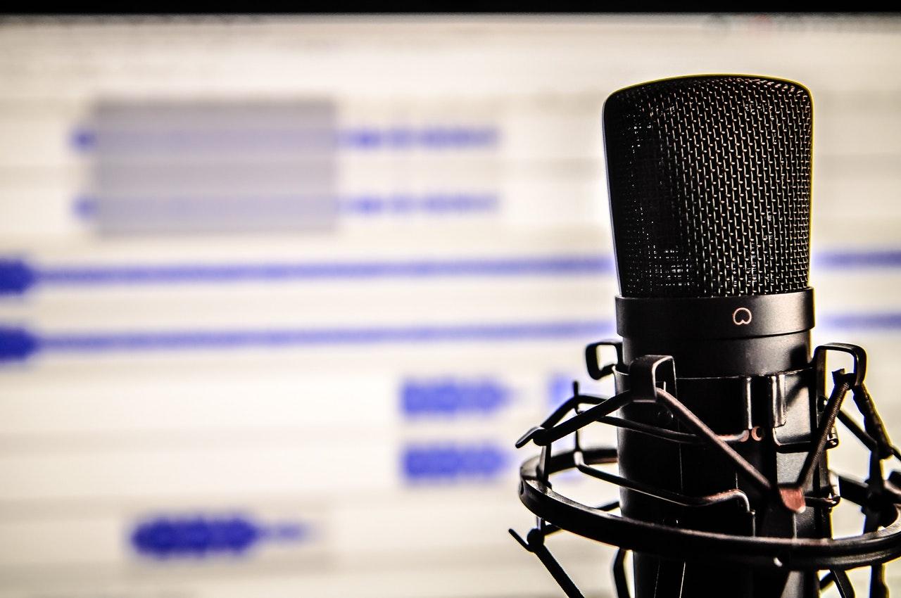 Podcast – tips voor het geven van een workshop