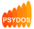 Psydos | Kennisdeling in organisaties