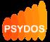 Psydos | Kennisdeling in organisaties