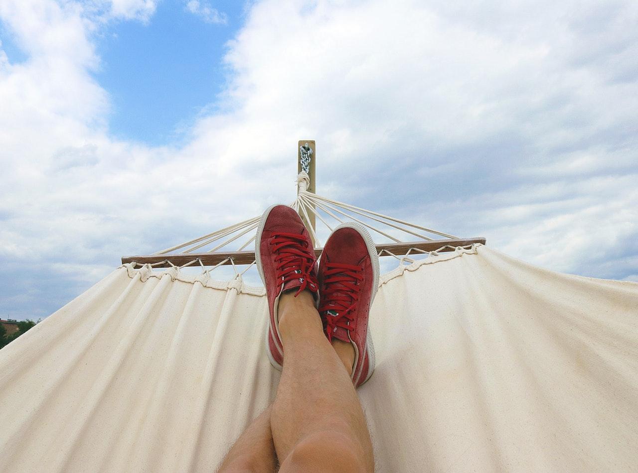 5 tips voor een ontspannen workshop