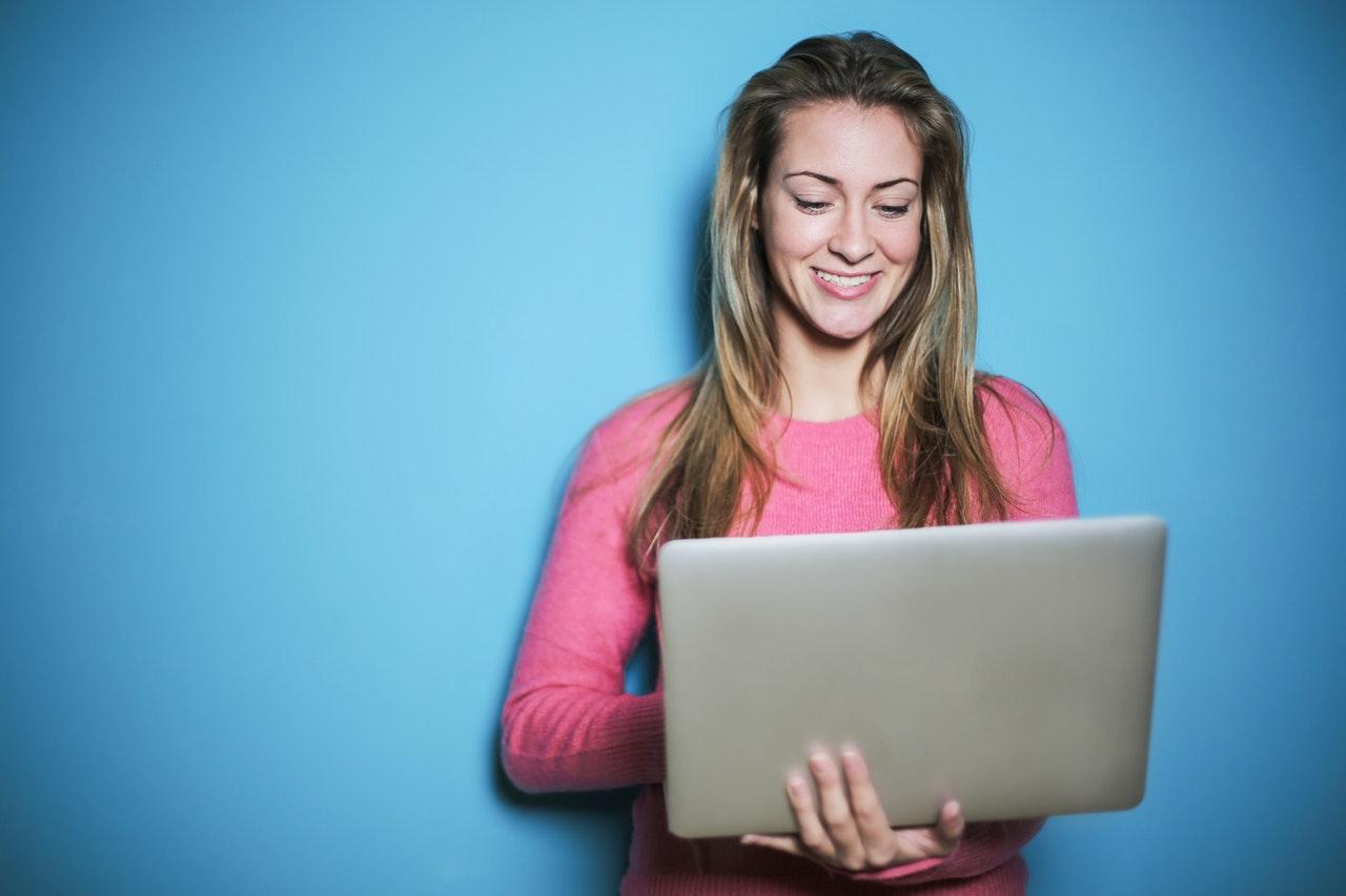 4 Interactieve Werkvormen voor Online Bijeenkomsten