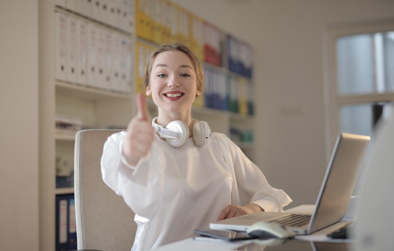 5 Best Practices voor Online Werken met Groepen